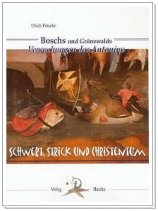 Cover Bosch Band 2