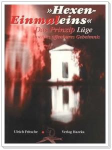 Cover Hexen Einmaleins