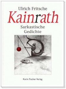 Cover Kainrath