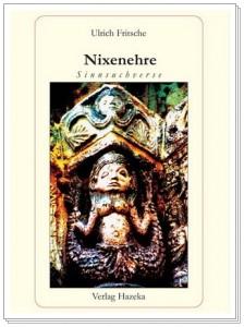 Cover Nixenehre