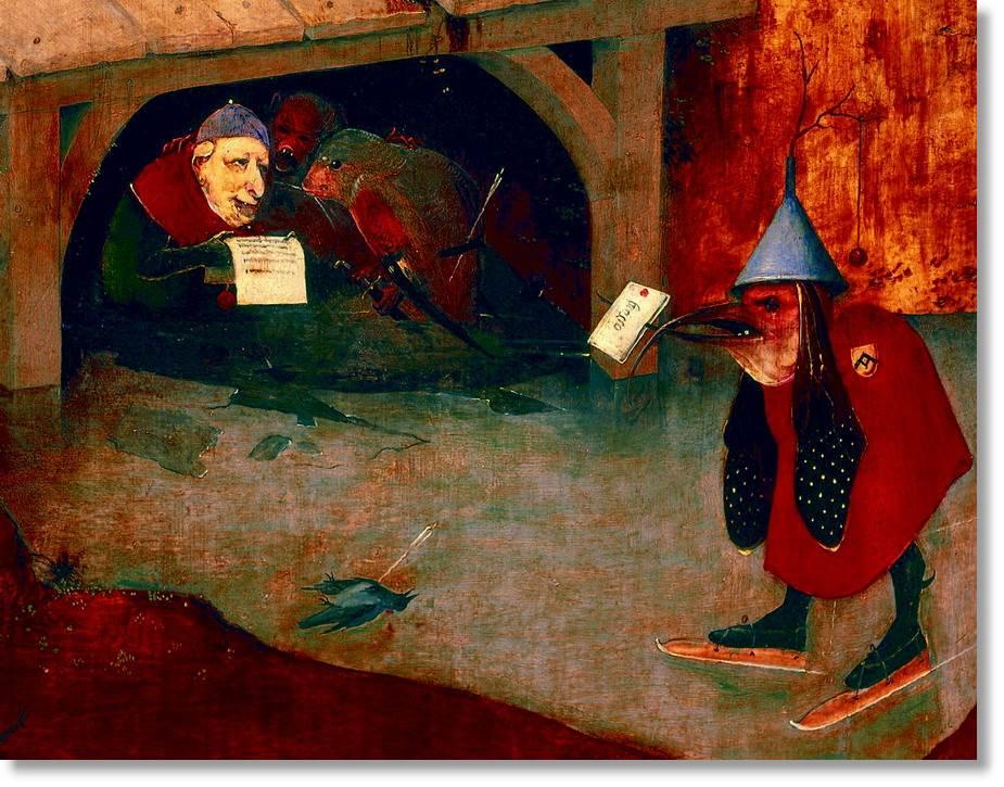 Hieronymus Bosch_Gemaelde_ra